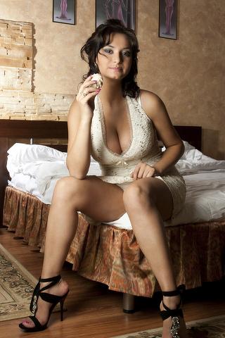 Проститутка инна подольск фото 684-294